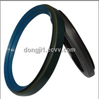 Sell motorcycle seal ring