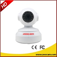Wireless Wifi IP Camera Indoor 3.6MM P2P Security Camera Night Vision 12M Motion Detection
