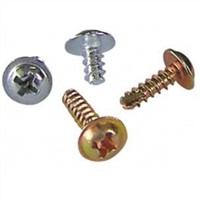 Wood Screw