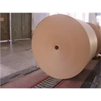 corrugated paper roll for sale