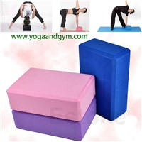 yoga brick, yoga block