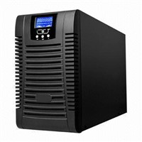 High Frequency Online UPS ST6KVA