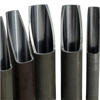 DIN2391 / EN10305 Ready To Hone Seamless Precision Steel Tube For Hydraulic & Pneumatic Cylinder