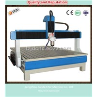 3 Axis Desktop CNC Router 600mm*900mm