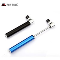 Compact&Lightweight Bike Pump for MTB, Road, BMX Bike