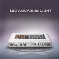 LED Aquarium Light AS810-120W