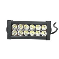 High Quality LED Car Light 36W Car Light for JK Jeep