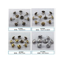 16*17mm Bubble Nail/ Decorative Nail for Furniture Sofa Nail