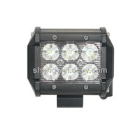 LED Car Light/LED Working Light