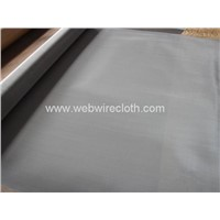 Best Price  201 202 Stainless Steel Wire Screen & Mesh