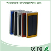 20000mAh Grade A Li-polymer Battery Hot Selling Solar Power Charger