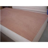 Okoum, Bintangor ,  Pine Fancy Plywood for Furniture