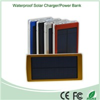 20000mAh 5V  High Quality Wireless Solar Power Bank