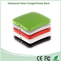 Power Bank  2600mAh  Mobile Phone Window Solar Charger