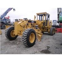 Supply caterpillar motor grader 140H (140G,14G,12G,120G)