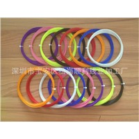 Buy Badminton Racket String Wholesalers