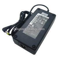 0A37759 36001876 54Y8838 Laptop Adapter 19.5V 7.7A 150W for Lenovo FSP150-RAB, 6.3*3.0mm