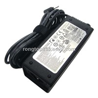 19V 2.1A 3.0*1.1mm 40W New Power Laptop AC Adapter for Samsung AD-4019P PA-1400-14
