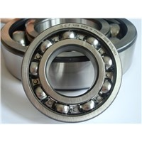 2014 Hot Sales Deep Groove Ball Bearing