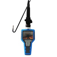 2 way Articulation Borescope