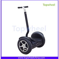 CE approved segway topwheel self balace electric scooter moped e bike mobility scooters