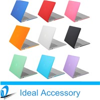 Hot Selling For Macbook Air Case,For Macbook Air 11,13,15 Inch Case Cover