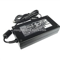 New Replacement Battery for Toshiba PA3546E-1AC3 19V 9.5A 180W AC Power Adapter With Power Cord