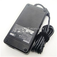 Original 19.5V/11.8A/230W AC Adapter for Asus Alienware, Asus SADP-230AB D, N193, V85