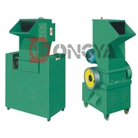 Plastic crushing machine/Crusher
