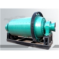 Xinguang Ball Mill|Energy Saving Ball Mill