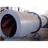 Xinguang Dryer|Drying Machine in Stock