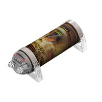 hot sales 24V power capacitor