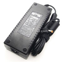 135W Original Laptop Battery Charger 19V 7.1A DC Output 5.5*2.5mm Tip for Acer PA-1131-08 with CE