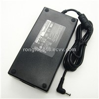 19V/9.5A 5.5*2.5mm Laptop battery charger for Asus PA-1181-02,original & replacement laptop charger