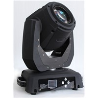 2R 120W beam moving head light.(MBL120A)