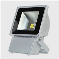 60 watt Waterproof Epistar LED flood light bulbs LED Spot light AC85-265V made by Okledlights