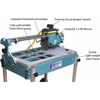 Abaco lifter stone storage rack TILE SAW , stone cutting machine,