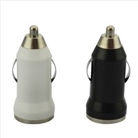 Electronic Cigarette Mini USB Car Charger with Fashionable Appearance