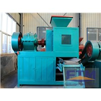 Multi-function Ore Powder Briquette Machine