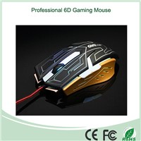 Made In China Wired High DPI Mouse for Game