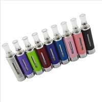 Evod MT3 atomizer