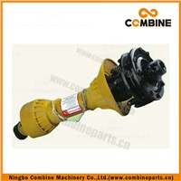agriculture drive shaft
