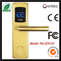 hotel RFID card lock system for hotels