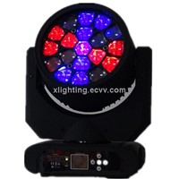 19*15W B Eye LED Stage Lighting