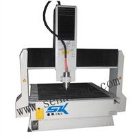cnc engraving router