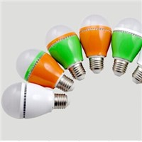 A605W E27 LED Bub,SMD5730 E26 LED Light Bulb
