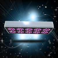 JYO-Apo10 Full Spectrum -brand Hydro LED Grow Light 150*3watt
