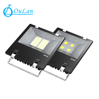 LED high quality flood light outdoor light