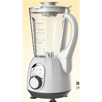 SM-531 soy milk maker-make soy milk, soup, juice, Built-in Micro Switch with 1.5L,350W for motor