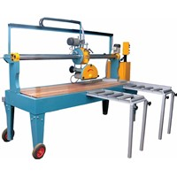 STONE SAW, GRANITE MARBLE STONE SAW, HARD MATERIAL CUTTING MACHINE